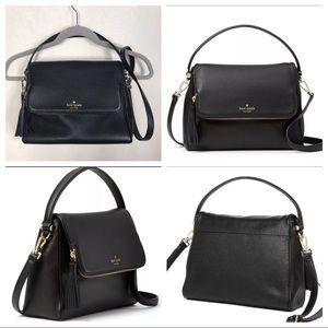 Kate Spade ♠️ Chester Street Handbag/CrossBody
